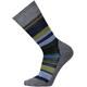 Smartwool M's Saturnsphere Socks Deep Navy/Med Grey